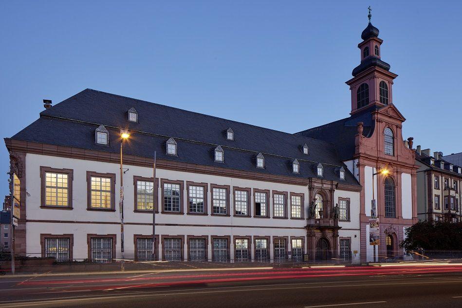 Nacht Der Museen Frankfurt 2021 Preise